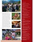 Gastronomska popotovanja od Gorenjske prek avstrijske Koro{ke do ... - Page 5