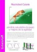 Filtración renal - argos - Page 2