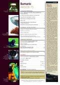 Filtración renal - argos - Page 3