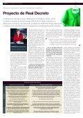 Filtración renal - argos - Page 4