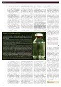 Filtración renal - argos - Page 6