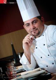 Download this Article - The Emirates Culinary Guild
