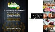 La Ristoguida - Torino Magazine