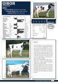 RZG 123 - GGI German Genetics International GmbH - Page 5