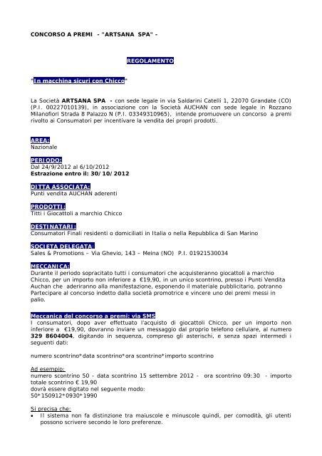 uk availability 115e4 cbfb6 CONCORSO A PREMI -