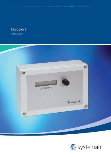 Cebocon5_11_2011.pdf - Systemair