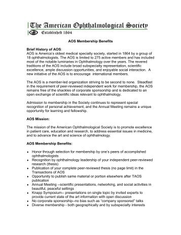 harrison keyes benchmarking essay View notes - uofp - mba590 - team assignment - scenario two benchmarking - team - 01-21-06 from stategic o 590 at university of phoenix harrison-keyes running head: harrison-keyes, inc.