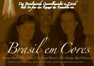 Brasil em Cores - Ciga-Brasil