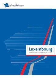 English ( pdf, 3612 Kb ) - Luxembourg
