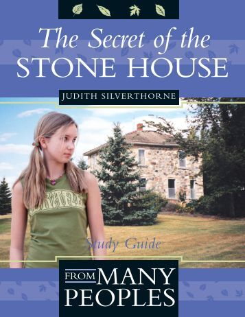 an analysis of the book the stone angel The the stone angel community note includes chapter-by-chapter summary and analysis, character list, theme list, historical context, author biography and quizzes written by community members like you.