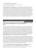 imagetanz 2013 - brut wien - Seite 7