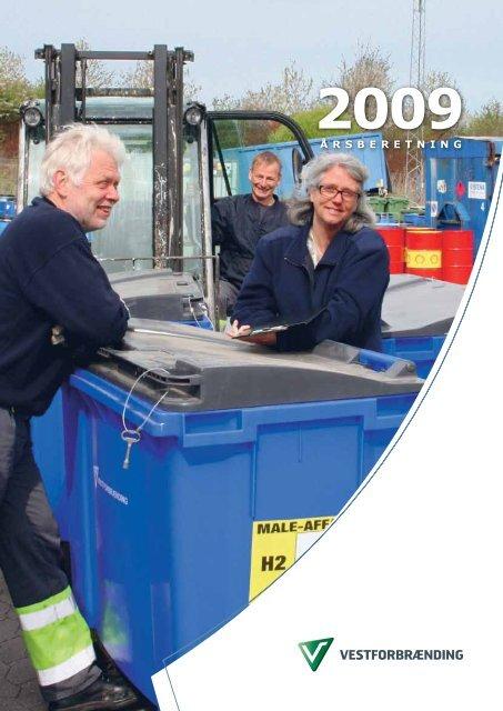 2009 - Top1000.dk