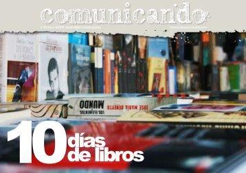 nº 38 - Publicatuslibros.com