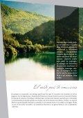www.slovenia.info - Page 2