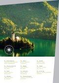www.slovenia.info - Page 3