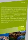 www.slovenia.info - Page 5