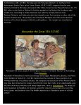 The Greek Empires 312 - 60 BC - Rolf Gross - Page 3