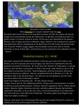 The Greek Empires 312 - 60 BC - Rolf Gross - Page 4