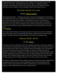 The Greek Empires 312 - 60 BC - Rolf Gross - Page 5