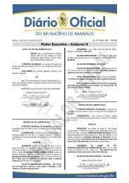 Manaus, terça-feira, 8 de janeiro de 2013
