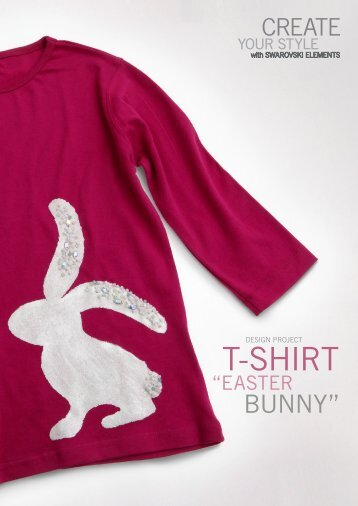 t-shirt - Create Your Style