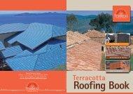Download the brochure - Terreal website
