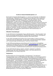 Informationen zum Kuratorium Deutsche Bestattungskultur (PDF)