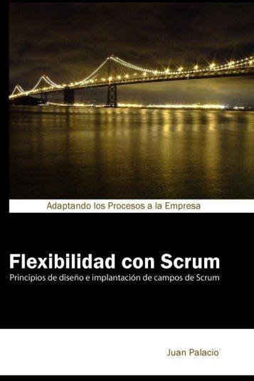 flexibilidad_con_scrum