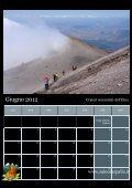 Calendario 2012 - ZainoinSpalla - Page 7
