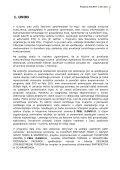 Program dela STO za leto 2011 - Slovenia - Page 4