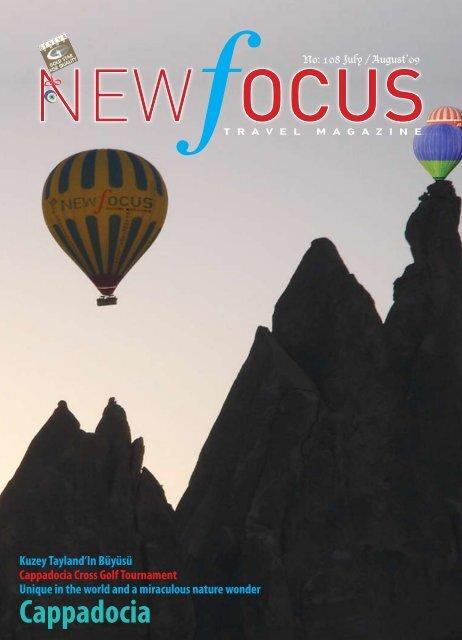 No 108 July August 09 S M Publication Ltd