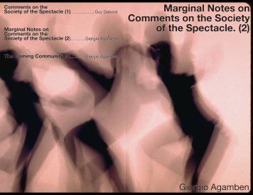 Marginal Notes - PRINT.pdf - Zine Library