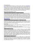 Predstavitev pomembnejših investicij in novosti v ponudbi - Slovenia - Page 2