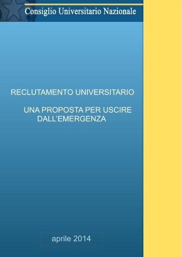 proposta_reclutamento_universitario_2014_04_09