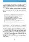 proposta_reclutamento_universitario_2014_04_09 - Page 5