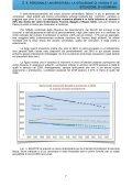 proposta_reclutamento_universitario_2014_04_09 - Page 7