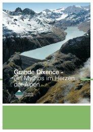 PDF - 13Mo - Grande Dixence SA