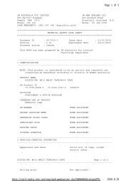 Page 1 of 5 2006-8-29 http://multimedia.mmm.com/mws ...