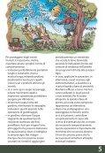 Gli insetti PUNTURE DI INSETTI Come proteggersi - Farmacie ... - Page 5