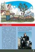 Gli insetti PUNTURE DI INSETTI Come proteggersi - Farmacie ... - Page 7