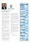 Raiffeisenbank Hollabrunn - NetTeam Internet - Seite 2