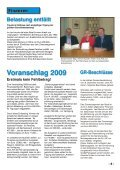 Raiffeisenbank Hollabrunn - NetTeam Internet - Seite 5