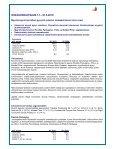 Osavuosikatsaus 1.1. – 31.3.2010 - Huhtamaki - Page 2