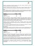 Osavuosikatsaus 1.1. – 31.3.2010 - Huhtamaki - Page 3