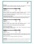 Osavuosikatsaus 1.1. – 31.3.2010 - Huhtamaki - Page 4