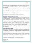 Osavuosikatsaus 1.1. – 31.3.2010 - Huhtamaki - Page 5