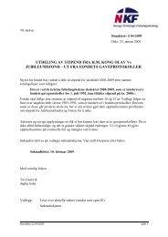 Vis PDF - NKF - Folkehøgskole