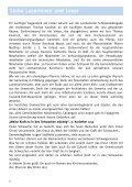 Gemeindebrief Februar / März 2012 - Ev.-Luth. Kirchgemeinde ... - Page 2