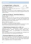 Gemeindebrief Februar / März 2012 - Ev.-Luth. Kirchgemeinde ... - Page 6