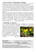 Gemeindebrief Februar / März 2012 - Ev.-Luth. Kirchgemeinde ... - Page 7